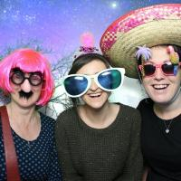 photobooth-north-wales14